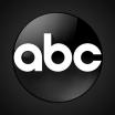ABC Live TV & Full Episodes logo