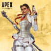 Apex Legends™ logo