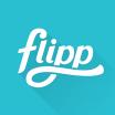 Flipp – Weekly Ads & Coupons logo