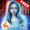 Hidden Objects - Mystery Tales 7 (Free To Play) logo