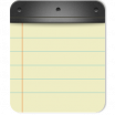 Notepad & To Do List logo