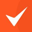 Invoice & Estimate on the Go logo