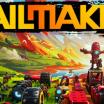 Trailmakers logo