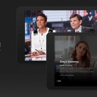 ABC Live TV & Full Episodes screen 10
