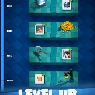 Clash Royale screen 8