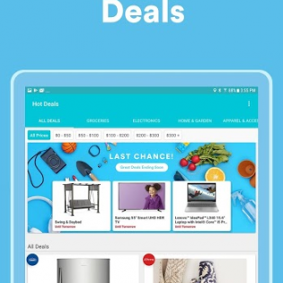 Flipp – Weekly Ads & Coupons screen 12