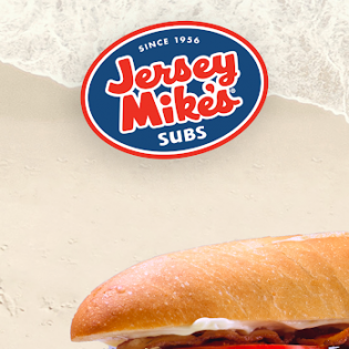 Jersey Mike's screen 1