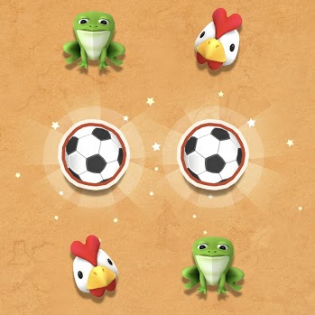 Match Pair 3D - Matching Puzzle Game screen 1