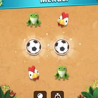 Match Pair 3D - Matching Puzzle Game screen 5