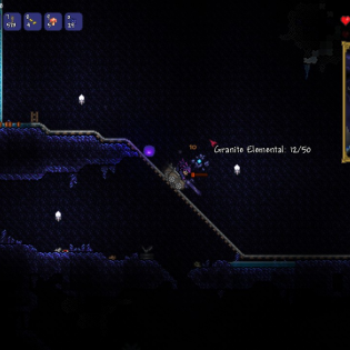 Terraria screen 10