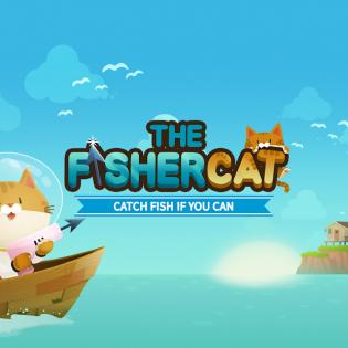 The Fishercat screen 8